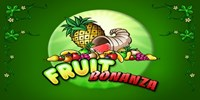 Fruit Bonanza
