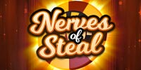 Nerves of Steal