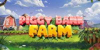 Piggy Bank Farm