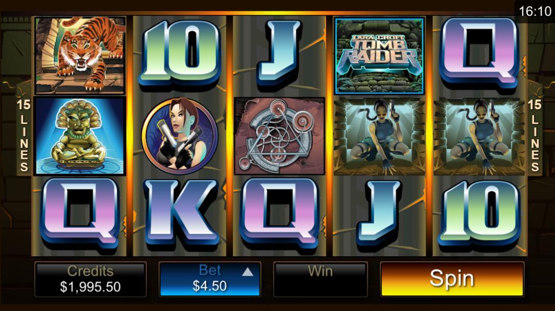online spielautomaten mit lastschrift