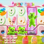 Enjoy Lolly Land Slot Free Now with No Download